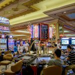 Gaming Industry Analysts Expect Macau Casino Revenue Rebound in 2020