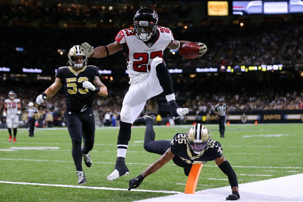 NFL odds football betting spread
