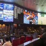 Gaming Industry Experts Predict Further Sportsbook Consolidation Following William Hill and CG Deal