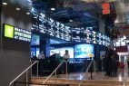 New Jersey sports betting casino