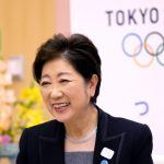Tokyo Governor Unlikely to Express Casino Resort Support Before July 2020 Elections