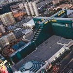 MGM Resorts Fielding Investment Offers for MGM Grand, Mandalay Bay Casinos