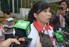 Macau casino revenue labor union