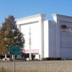 Caesars Plans to Open Southern Indiana $90 Million Land-Based Casino on Dec. 12
