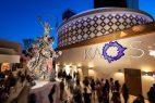 Palms Casino Resort Las Vegas nightclub