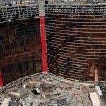 $4.3B Resorts World Las Vegas Backtracking Asian Theme for Broader Appeal