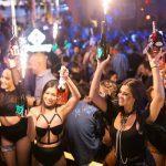 Palms Nightclub Employee Sues Casino Over Venue Closure, Seeks $15K in Damages