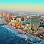 Rutgers Study Paints Ominous Picture For Atlantic City Due to Market Saturation, Increasing Regional Competition