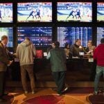 US Legal Sports Betting Hits Record Highs, New York Lawmakers Developing Mobile Wagering Plan