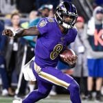 Week 13 NFL Odds: Ravens Favored Over 49ers in Potential Super Bowl Matchup