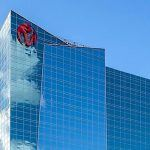 Genting Group Would 'Quadruple' Resorts World Catskills Performance, Claims Exec