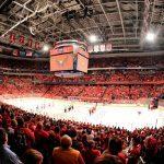 DC Sports Betting Licensing Process Kicks Off Next Week, December 3