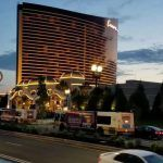 Encore Boston Harbor Was Scene of More Than 160 Arrests, Summonses Since June