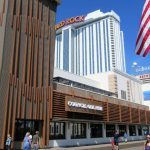 Atlantic City Casino Profits Increase in Third Quarter Due to Hard Rock, Ocean