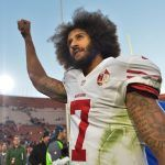 Colin Kaepernick Gets NFL Tryout Saturday, Sportsbook Tabs Bengals as Favorites to Sign Controversial Quarterback
