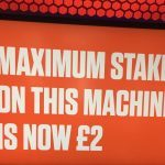 UK Betting Industry Embraces AI to Stop Gamblers Chasing Losses