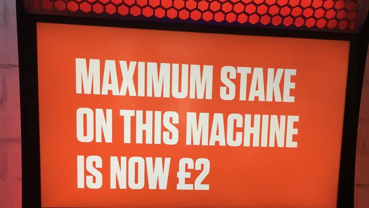 AI betting