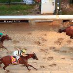 Kentucky Derby Lawsuit Filed by Owners of Maximum Security Dismissed by Federal Judge