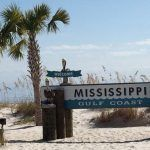 Mississippi Judge Sinks Proposed Gulf Coast Casinos