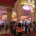 Philippines Gaming Industry Flourishing, Casino Revenue Jumps 21 Percent
