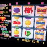 Pennsylvania's Skill Games Machines Not Regulated by Gaming Act, Rules Commonwealth Court