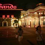 Las Vegas Sands Bond Sale Tagged With BBB- Mark, Fitch Says Macau Concession Risk Prevents Higher Rating