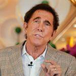 Wynn Resorts Settles Shareholder Lawsuits, Steve Wynn to Pay $20 Million