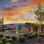 Kambi Reaches Deal to Operate Retail Sportsbooks for Seneca Gaming in New York, Will Be Prepared for Online