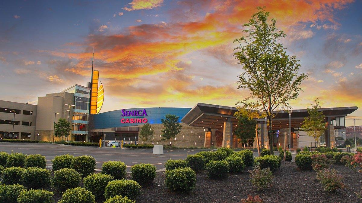 Buffalo creek casino reviews argosy casino st louis mo