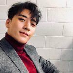 South Korean K-pop Celebrities Likely To Skate In Gambling Scandal