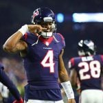 NFL Bettors Split on Texans and Ravens on Sunday, Solidly Favor Cowboys, Jets, and Saints