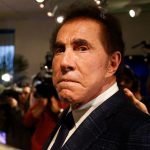 Steve Wynn Says 'Draconian' Nevada Regulators Can't Discipline Him Because He Has Left the Industry and Is Never Coming Back