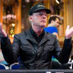 Poker Legend Bobby Baldwin Named Chairman and CEO of Drew Las Vegas