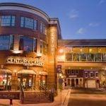 Century Casinos Q3 Results Miss Estimates, But Operator Will Close Three Eldorado Purchases Sooner Than Expected