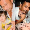 Alvin Chau