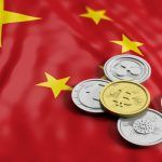 China Digital Currency 'DCEP' Will Help Fight Online Gambling, Says People's Bank