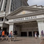 Eldorado Resorts, Caesars Shareholders Vote to Tie The Knot, Create Largest US Casino Operator