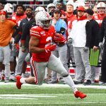 Favored Ohio State Looks to Continue College Football Dominance Over Michigan on Saturday