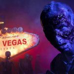 Las Vegas Strip Gaming Revenue Declines 9.25 Percent in October, Reduced Hold Blamed