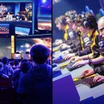 New Jersey Gamblers Can Now be Electrified by Esports Wagering as State Joins Video Game Tournament Betting Fray