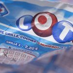 French Government Hits Jackpot With $2.2 Billion Sale of State Lottery Company Stake