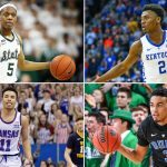 NCAA Basketball Rules Changes Could Have Bettors Rejoicing Or Sweating Outcomes