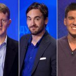 Bettors Taking Brad Rutter Early in 'Jeopardy! Greatest of All Time' Odds