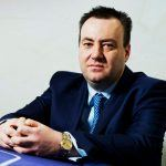GVC Boss Kenny Alexander Pans Plan for £2 Online Slots, Hits Back at Pols Over 'Coward' Claim