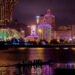 No Illegal Online Gambling Promoters at 20,000-Strong Trade Show, Says Macau Gaming Regulator