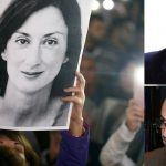 Maltese Casino Operator Seeks Immunity To Talk About Murder of Journalist Daphne Caruana Galizia