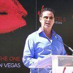 Virgin Hotels, Incoming Las Vegas Casino Operator, Opposes Resort Fees