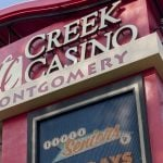 Alabama Man Convicted Over $193,000 Wind Creek Montgomery Casino Heist