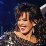 Flamingo Las Vegas: Injured Marie Osmond Says Let's Get On with the (Final) Show
