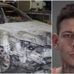 Florida Poker Player Loses Big, Sets Opponent on Fire, Faces Murder Rap